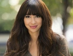 Jackie Cruz ('Orange is the New Black') es ascendida y será regular en la tercera temporada