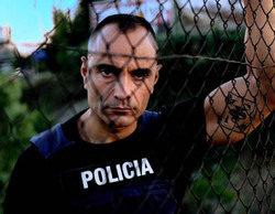 'Cabo Vadillo', único programa español nominado a los premios RealScreen