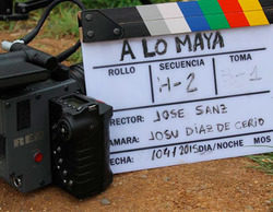 """Juan Porcu: """"Me he ido yo de 'A lo maya', no he sido expulsado. Todo lo que asegura Luis Bottini es mentira"""""""
