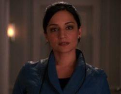 "'The Good Wife' 6x20 Recap: ""The Deconstruction"""