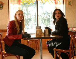 "'Once Upon a Time' 4x19 Recap: ""Lily"""