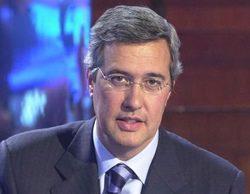 Tras el fallido 'España opina', Buruaga propone 'Así de claro' a TVE