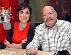 José María Íñigo y Julia Varela serán los comentaristas del Festival de Eurovisión 2015