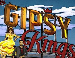 Renovado: 'Los Gipsy Kings' volverá a Cuatro a finales de 2015 o principios de 2016