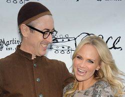 Alan Cumming y Kristin Chenoweth presentarán la 69ª edición de los Premios Tony