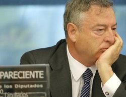 """José Antonio Sánchez afirma no tener consciencia de que haya """"derroche de fondos públicos y censura"""" en RTVE"""