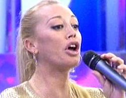 """Así es la letra de """"El Mundo de Belén"""", la nueva canción de Amalia Valero"""