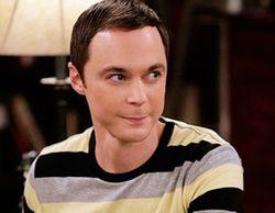 Neox aprovecha el tirón de Sheldon en 'The Big Bang Theory' y emite un maratón con sus mejores momentos el jueves en prime time