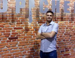 La Competencia ficha al director de 'Top Chef', Javier Llanos, para montar su propio equipo de realities