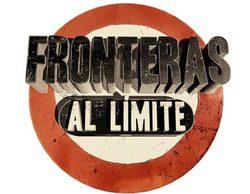 TVE estrena el 6 de mayo 'Fronteras al límite' tras 'Águila Roja'
