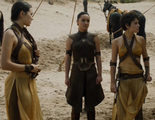 "'Game of Thrones' 5x04 Recap: ""The Sons of the Harpy"""
