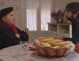 Jordi Évole entrevistará este domingo en 'Salvados' a dos delincuentes poco comunes