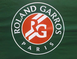 Eurosport hará una cobertura completa del Roland Garros 2015