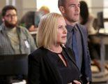 CBS bajo mínimos en la noche del miércoles con 'CSI: Cyber', 'Criminal Minds' y Survivor'