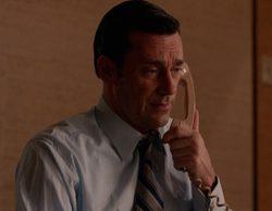"""'Mad Men' 7x11 Recap: """"Time & Life"""""""
