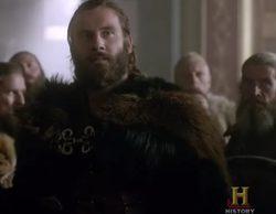 """'Vikings' 3x10 Recap: """"The dead"""""""
