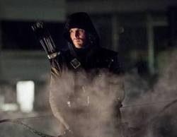 """'Arrow' 3x21 Recap: """"Ah Sah-Him"""""""