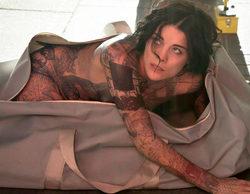 NBC da luz verde al spin-off de 'Chicago Fire', 'Chicago Med', 'Blindspot' y 'Heartbreaker'