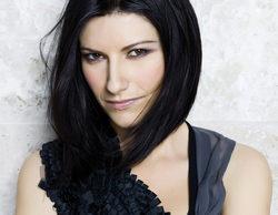 Laura Pausini será jueza en 'La Banda', el nuevo talent de Simon Cowell y Ricky Martin