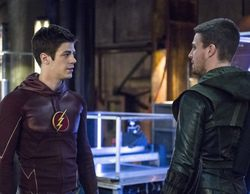 El spin-off de 'Arrow' y 'The Flash' se estrenará en enero de 2016