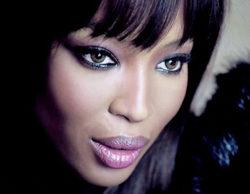 Naomi Campbell tendrá su propio reality show