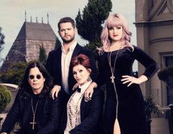 La cadena VH1 cancela resucitar 'The Osbournes'
