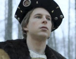 Así son las primeras imágenes de 'Carlos, Rey Emperador'