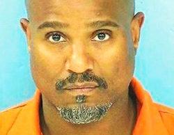 El padre Gabriel de 'The Walking Dead', detenido por exceso de velocidad, alcohol y drogas