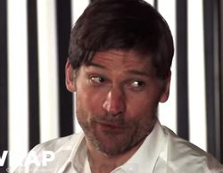 Nikolaj Coster-Waldau (Jaime Lannister en 'Juego de Tronos') habla sobre su oscura escena sexual con Cersei en la serie