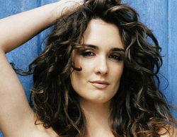 Paz Vega aparecerá en la nueva serie de HBO de David Fincher y ambientada en los 80