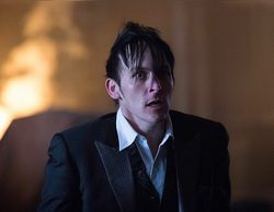 "'Gotham' 1x22 Recap: ""All Happy Families Are Alike"""