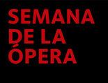 Mediaset España se suma a la Semana de la Ópera del Teatro Real