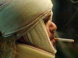 """El guiño de 'Allí abajo' a 'Juego de Tronos' con """"Tyrion Lannister"""" en la clínica de la ficción"""