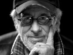 """Steven Spielberg prepara una serie para SyFy basada en la novela """"Un mundo feliz"""""""