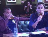 El reparto de 'Scrubs' y otras celebridades reaparecen en el episodio en directo de 'Undateable'