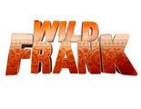 'Wild Frank' estrena su tercera temporada el domingo 17 de mayo