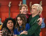 Disney Channel estrena la cuarta temporada de 'Austin y Ally' este viernes 8 de mayo