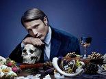 AXN estrena la tercera temporada de 'Hannibal'