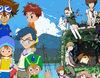 Los niños elegidos de 'Digimon' vuelven con 'Adventure Tri', una nueva serie de 6 capítulos