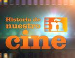 TVE revisará en 'Historia de nuestro cine' lo mejor del séptimo arte español con Elena S. Sánchez al frente