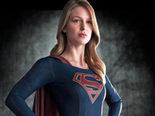 CBS da luz verde a 'Supergirl', protagonizada por Melissa Benoist