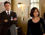 Jennifer Love Hewitt abandona 'Mentes Criminales' tras una única temporada