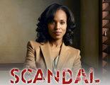 FOX Life estrena la cuarta temporada de 'Scandal' el próximo 29 de mayo