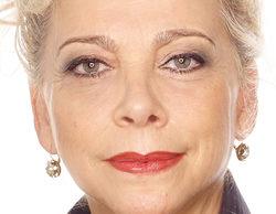 Kiti Mánver interpretará a Sonsoles en 'La que se avecina', una adicta al bingo