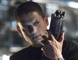 The CW cancela 'Hart of Dixie' y 'The Messengers' y da luz verde a 'Legends of Tomorrow', 'Crazy Ex-Girlfriend' y 'Cordon'