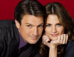 ABC renueva 'Galavant', 'Marvel's Agent Carter' y 'Secrets & Lies', entre muchas otras
