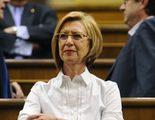 La Junta Electoral acepta el recurso de UPyD para excluir a Ciudadanos de la cobertura electoral de RTVE