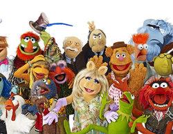 ABC da luz verde a 'Los Muppets', 'The Catch', 'Of Kings and Prophets', 'Quantico', 'Wicked City' y 3 ficciones más