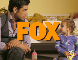 Fox da luz verde a 'Minority Report', 'Lucifer', 'The Frankenstein Code', 'Grandfathered' y a 4 series más