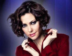 Sara Gil abandona 'Ponte a prueba', el programa radiofónico de Europa FM